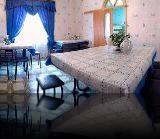 Гостиница СОКОЛ 1